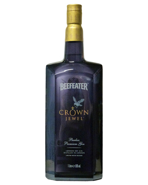 Beefeater Crown Jewel - 1 lt