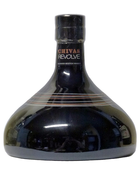 Chivas Regal Revolve 17 years - 0,75 lt